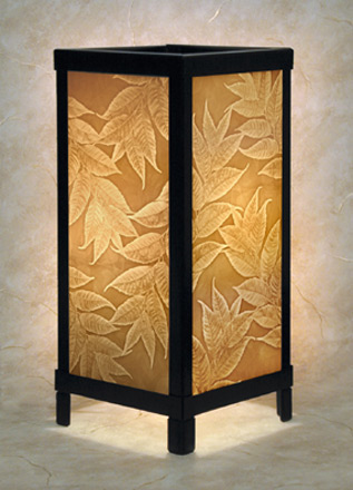 leaves luminaire a porcelain lithophane luminaire from. Black Bedroom Furniture Sets. Home Design Ideas